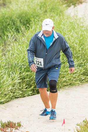 Dune Run Run 20170826-357
