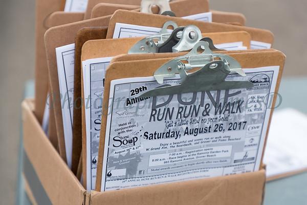 Dune Run Run 20170826-13