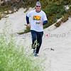 Dune Run Run 20170826-238