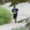 Dune Run Run 20170826-220