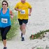 Dune Run Run 20170826-267