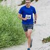 Dune Run Run 20170826-139