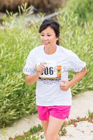 Dune Run Run 20170826-332
