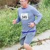 Dune Run Run 20170826-215