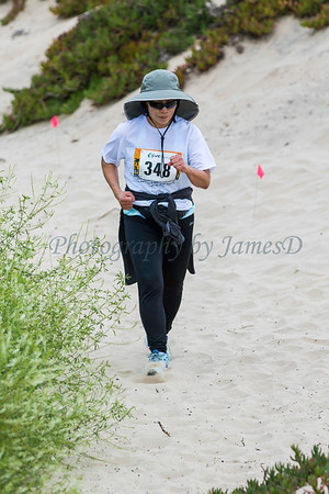 Dune Run Run 20170826-418