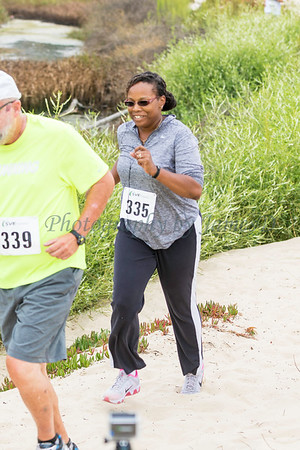 Dune Run Run 20170826-348