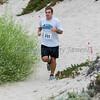 Dune Run Run 20170826-222