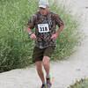 Dune Run Run 20170826-114
