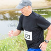 Dune Run Run 20170826-318