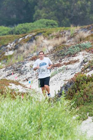Dune Run Run 20170826-218