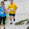Dune Run Run 20170826-266