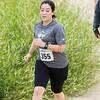 Dune Run Run 20170826-354