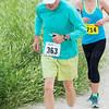 Dune Run Run 20170826-260