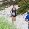 Dune Run Run 20170826-132