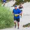 Dune Run Run 20170826-133