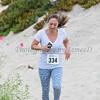 Dune Run Run 20170826-195