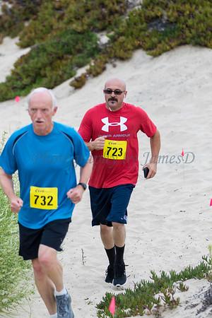 Dune Run Run 20170826-149
