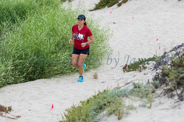 Dune Run Run 20170826-174