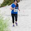 Dune Run Run 20170826-281