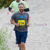Dune Run Run 20170826-162