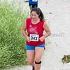 Dune Run Run 20170826-280