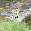 Dune Run Run 20170826-175