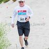 Dune Run Run 20170826-253