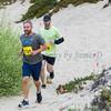 Dune Run Run 20170826-165