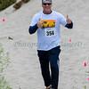 Dune Run Run 20170826-242