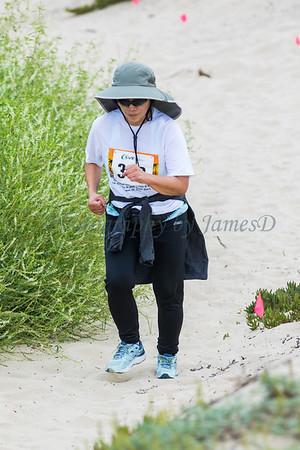 Dune Run Run 20170826-421