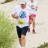 Dune Run Run 20170826-324