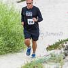 Dune Run Run 20170826-395