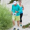 Dune Run Run 20170826-257