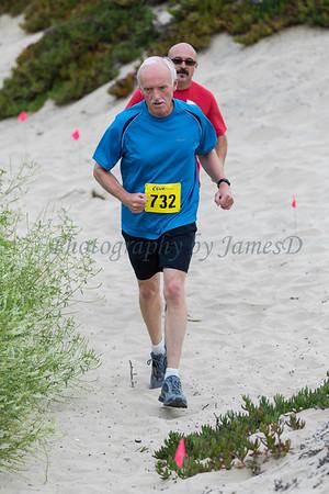 Dune Run Run 20170826-148