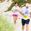 Dune Run Run 20170826-323