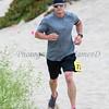 Dune Run Run 20170826-108
