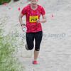 Dune Run Run 20170826-154
