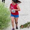 Dune Run Run 20170826-279