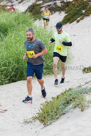 Dune Run Run 20170826-167