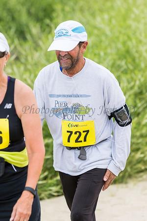 Dune Run Run 20170826-315