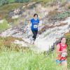 Dune Run Run 20170826-277