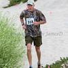 Dune Run Run 20170826-113