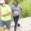 Dune Run Run 20170826-347