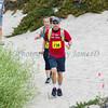 Dune Run Run 20170826-205