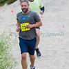 Dune Run Run 20170826-163