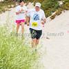 Dune Run Run 20170826-322