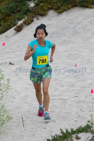 Dune Run Run 20170826-186