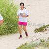 Dune Run Run 20170826-328