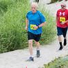 Dune Run Run 20170826-150