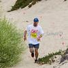 Dune Run Run 20170826-86